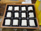 烘焙甜點食材照片:雪花04.JPG
