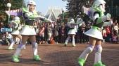 迪士尼樂園:遊行048.jpg