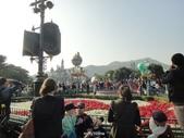 迪士尼樂園:遊行008.JPG