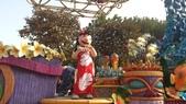 迪士尼樂園:遊行043.jpg