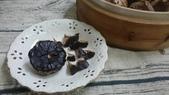 食材照片:黑蒜頭1.jpg