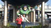 迪士尼樂園:遊行056.jpg