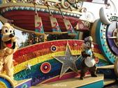 迪士尼樂園:遊行012.JPG