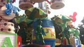 迪士尼樂園:遊行051.jpg
