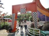 迪士尼樂園:迪士尼2027.JPG