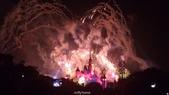 迪士尼樂園:迪士尼1054.jpg
