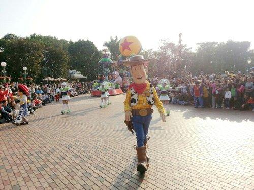 迪士尼樂園:遊行045.jpg