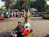 迪士尼樂園:遊行034.JPG