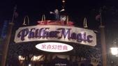 迪士尼樂園:迪士尼1038.jpg