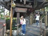 迪士尼樂園:中午2035.JPG