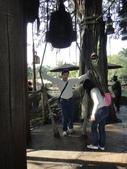 迪士尼樂園:中午2050 (2).JPG