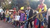 迪士尼樂園:遊行054.jpg