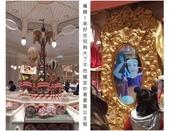 迪士尼樂園:迪士尼1058.jpg