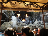迪士尼樂園:中午2031.JPG