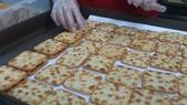 烘焙甜點食材照片:叉叉餅06.jpg