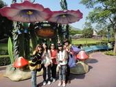 迪士尼樂園:迪士尼2040.JPG