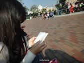 迪士尼樂園:遊行004.JPG