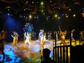 迪士尼樂園:迪士尼1026.JPG