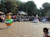 迪士尼樂園:遊行021.JPG
