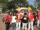 迪士尼樂園:迪士尼2053.JPG