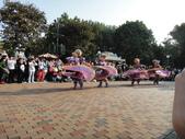 迪士尼樂園:遊行025.JPG