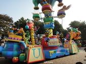迪士尼樂園:遊行020.JPG