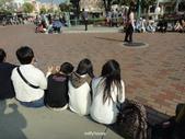 迪士尼樂園:遊行003.JPG