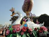 迪士尼樂園:遊行024.JPG