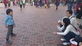 迪士尼樂園:遊行062.jpg