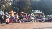 迪士尼樂園:遊行046.jpg