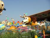 迪士尼樂園:迪士尼2036.JPG