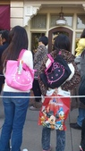 迪士尼樂園:遊行060.jpg