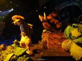 迪士尼樂園:迪士尼1028.JPG