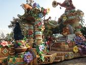 迪士尼樂園:遊行026.JPG