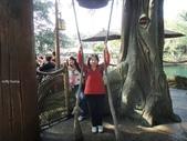 迪士尼樂園:中午2051.JPG