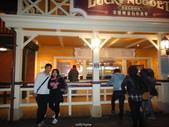 迪士尼樂園:迪士尼1035.JPG