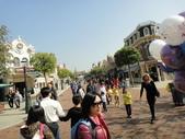 迪士尼樂園:迪士尼2049.JPG