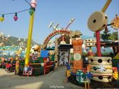 迪士尼樂園:迪士尼2035.JPG