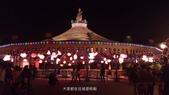 迪士尼樂園:迪士尼1044.jpg