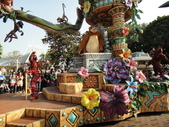 迪士尼樂園:遊行027.JPG