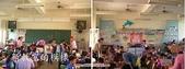:教室模樣.jpg