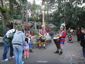 迪士尼樂園:迪士尼1023.JPG