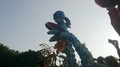 迪士尼樂園:遊行039.jpg