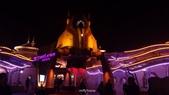 迪士尼樂園:迪士尼1065.jpg