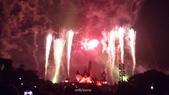 迪士尼樂園:迪士尼1050.jpg