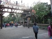 迪士尼樂園:迪士尼1022.JPG