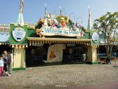 迪士尼樂園:迪士尼2013.JPG