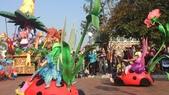 迪士尼樂園:遊行033.jpg