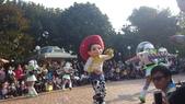 迪士尼樂園:遊行047.jpg
