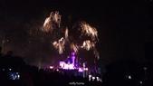 迪士尼樂園:迪士尼1052.jpg